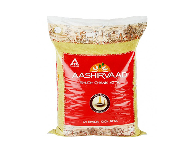 AashirvaadAtta Buyonlinegrocery - In The Market - Register and start online ecommerce business