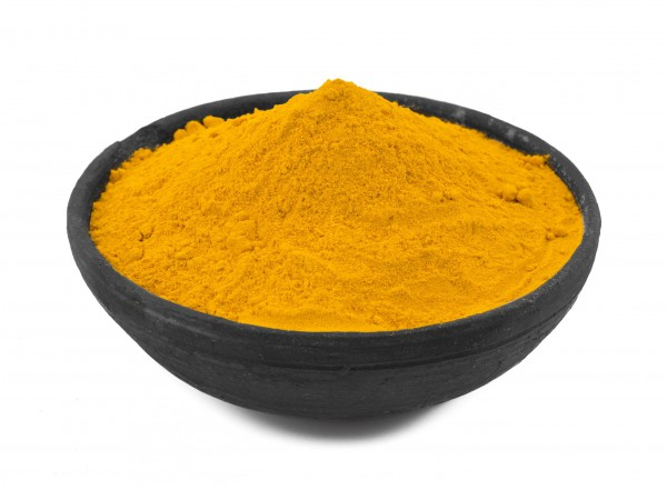 Haldi powder scaled - In The Market - Register and start online ecommerce business