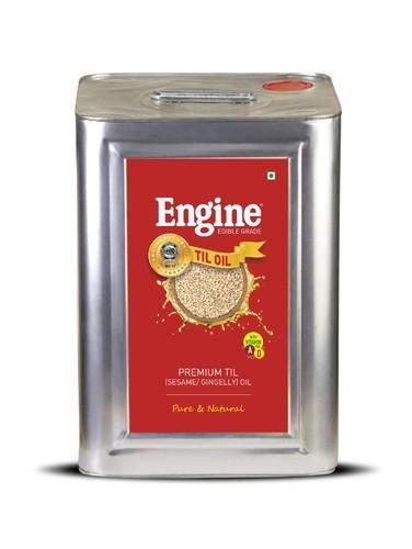 engine til oil 15 ltr - In The Market - Register and start online ecommerce business