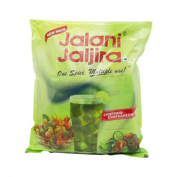 jal jeera 100gm - In The Market - Register and start online ecommerce business