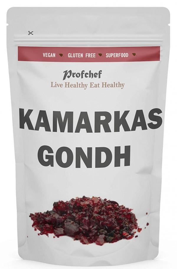kamar kas gondh - In The Market - Register and start online ecommerce business