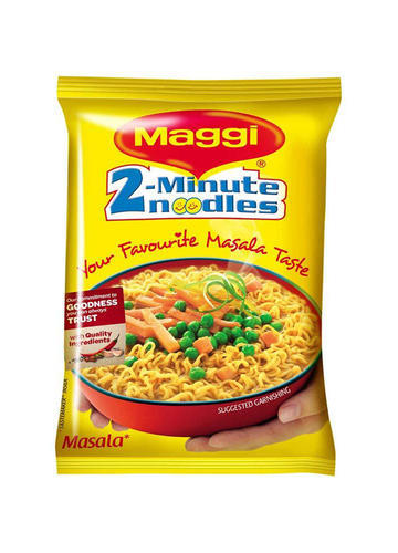 maggi 12 rs - In The Market - Register and start online ecommerce business