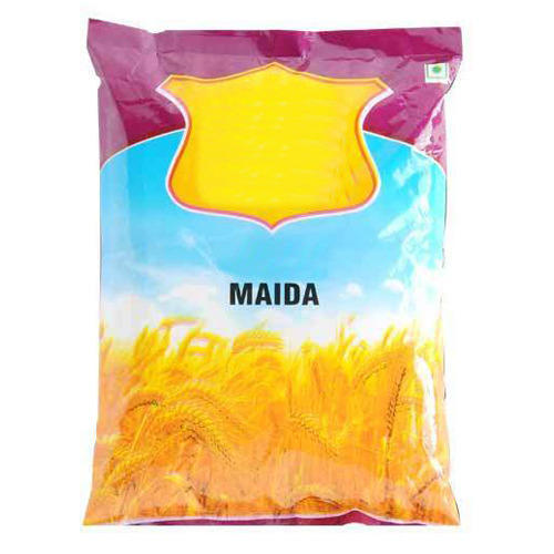 maida flour packing - In The Market - Register and start online ecommerce business