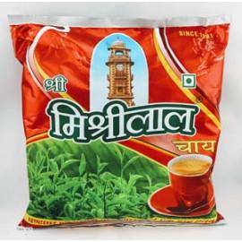 mishri lal tea 25ogm - In The Market - Register and start online ecommerce business