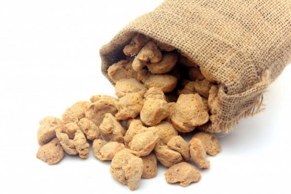 soya bean badi - In The Market - Register and start online ecommerce business