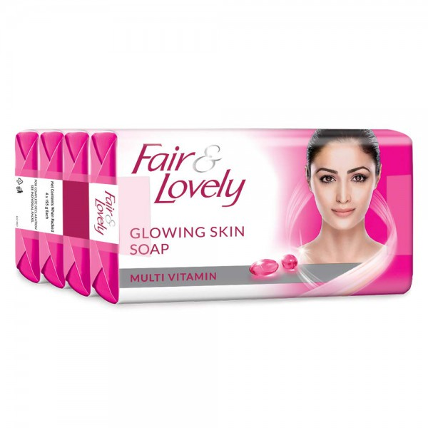Fair And Lovely Shop - In The Market - Register and start online ecommerce business