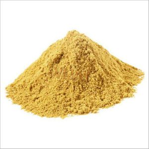 Organic Hing Powder - In The Market - Register and start online ecommerce business